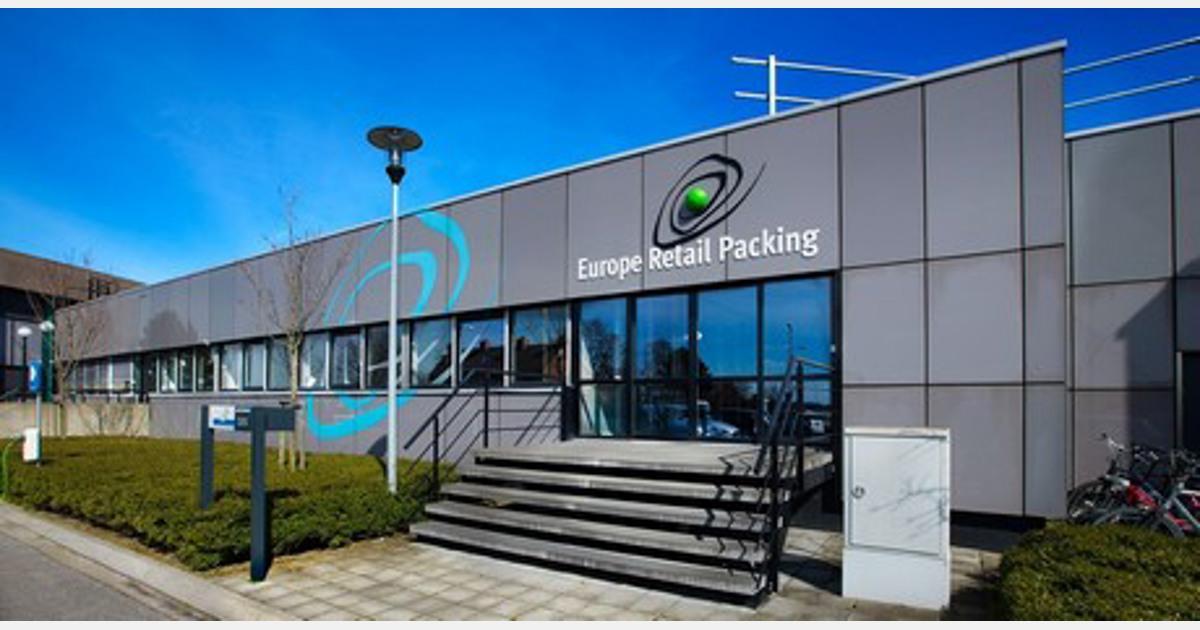 Europe Retail Packing neemt Van der Linden over - GroentenNieuws