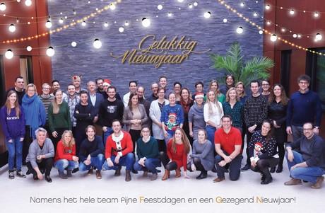 De Website Voor De Nederlandse Groententeelt